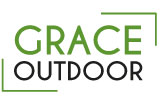 GRACE OUTDOOR